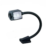 Hella Flexible Map Lights Interior Led Lighting In 2020 Led Lights Led Lights