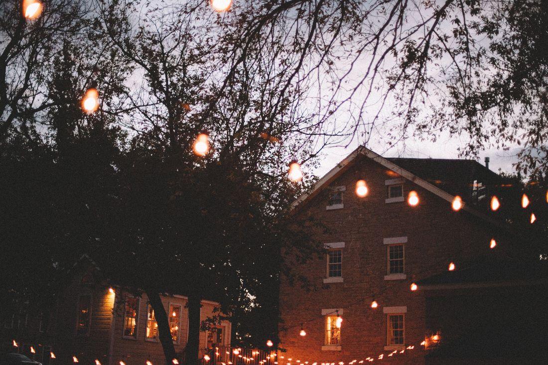 Picture | Madison wedding venues, Outdoor wedding venues ...