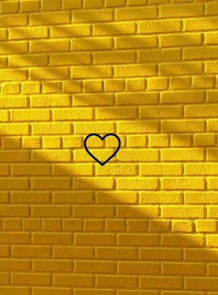 Best Wall Paper Yellow Tumblr Ideas Wallpaper Amarelo Fundo Amarelo Coisas Amarelas