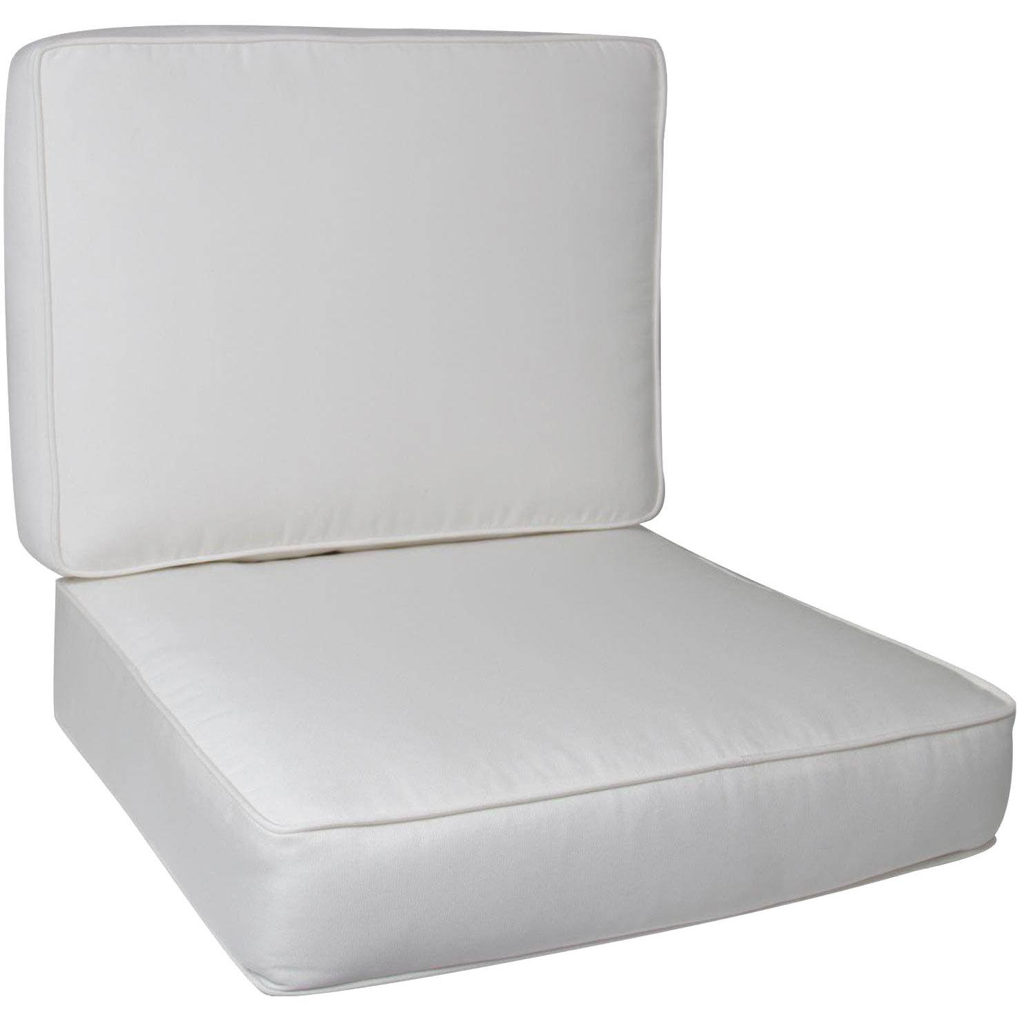 replacement cushions outdoor
