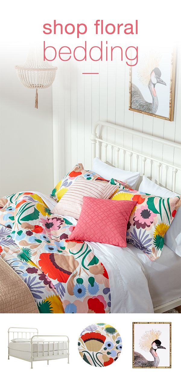 Bedroom Creator Online: Brighten The Style Of Your Bedroom With Vibrant Bedding