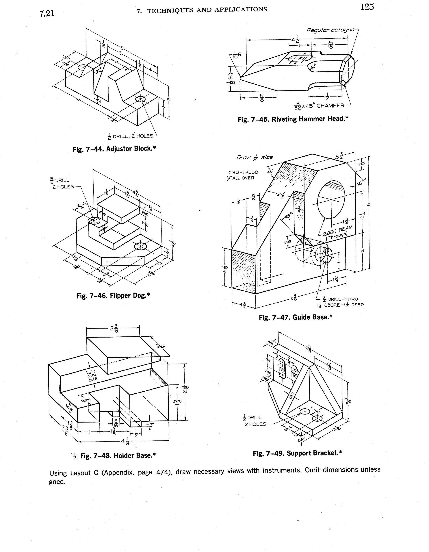 Pin Em Kati Model Ornek