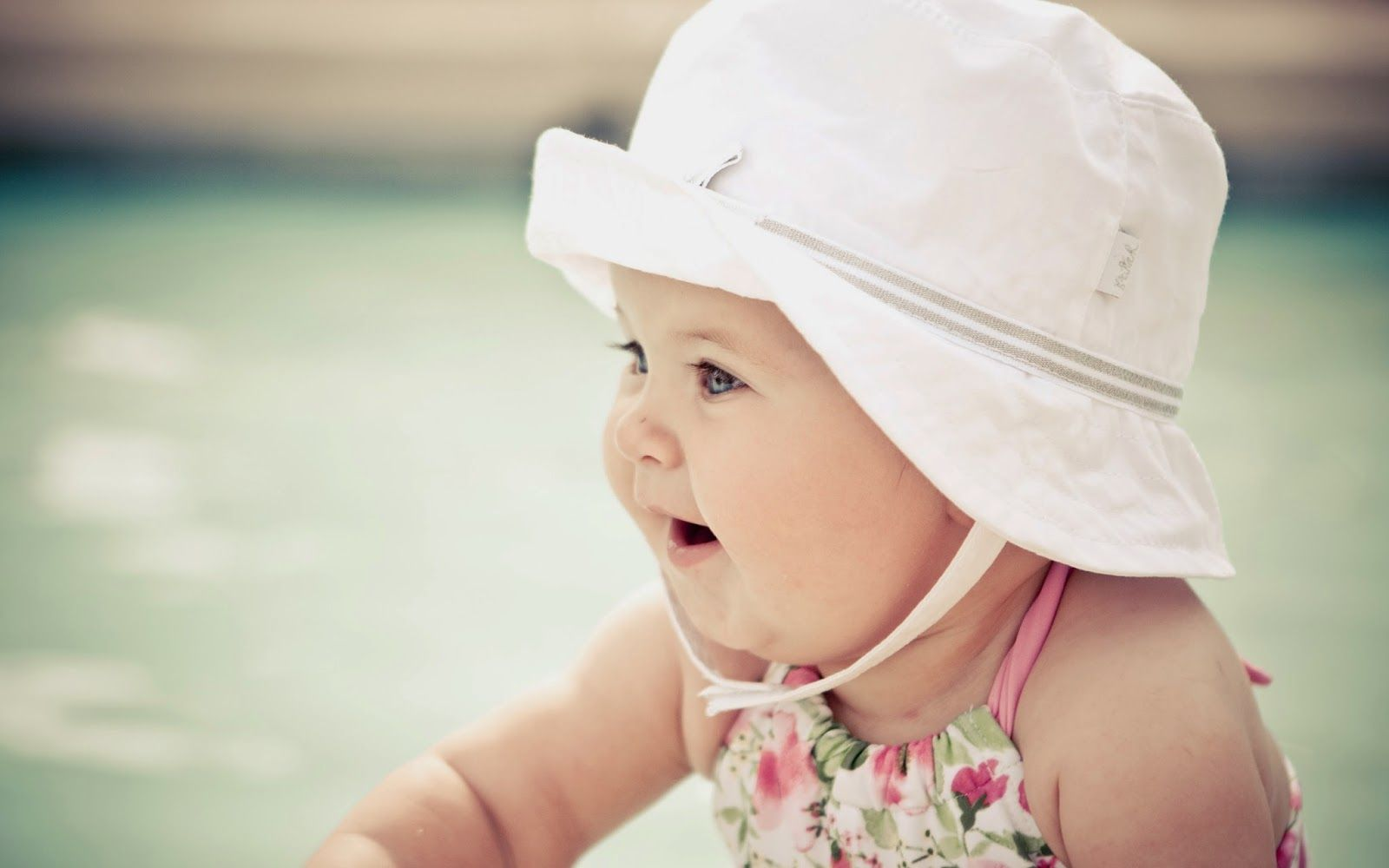 Ideas About Cute Baby Wallpaper On Pinterest Beautiful 1600 1000 Pictures Of Cute Babies Wallpapers 33 Cute Baby Girl Photos Baby Images Cute Baby Wallpaper