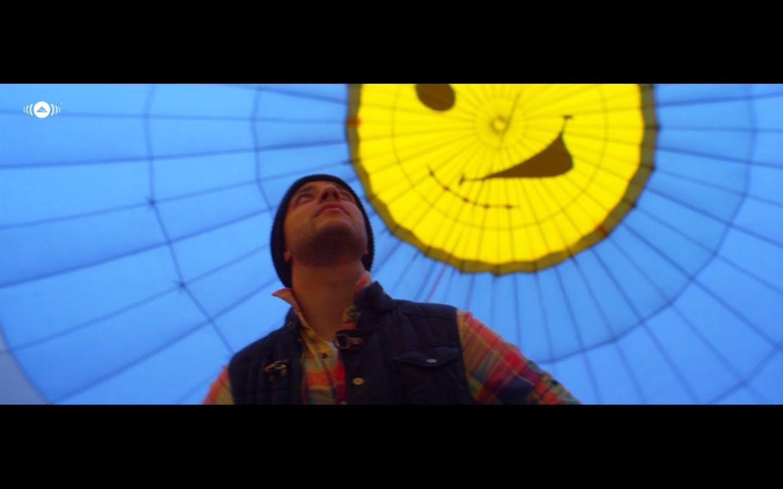 Maher Zain Ramadan Arabic ماهر زين رمضان بدون موسيقى Vocals Only Music Videos Music Songs