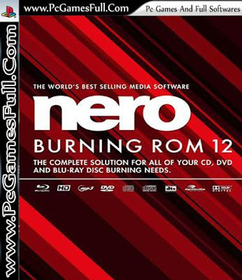 patch nero burning rom 12 keygen