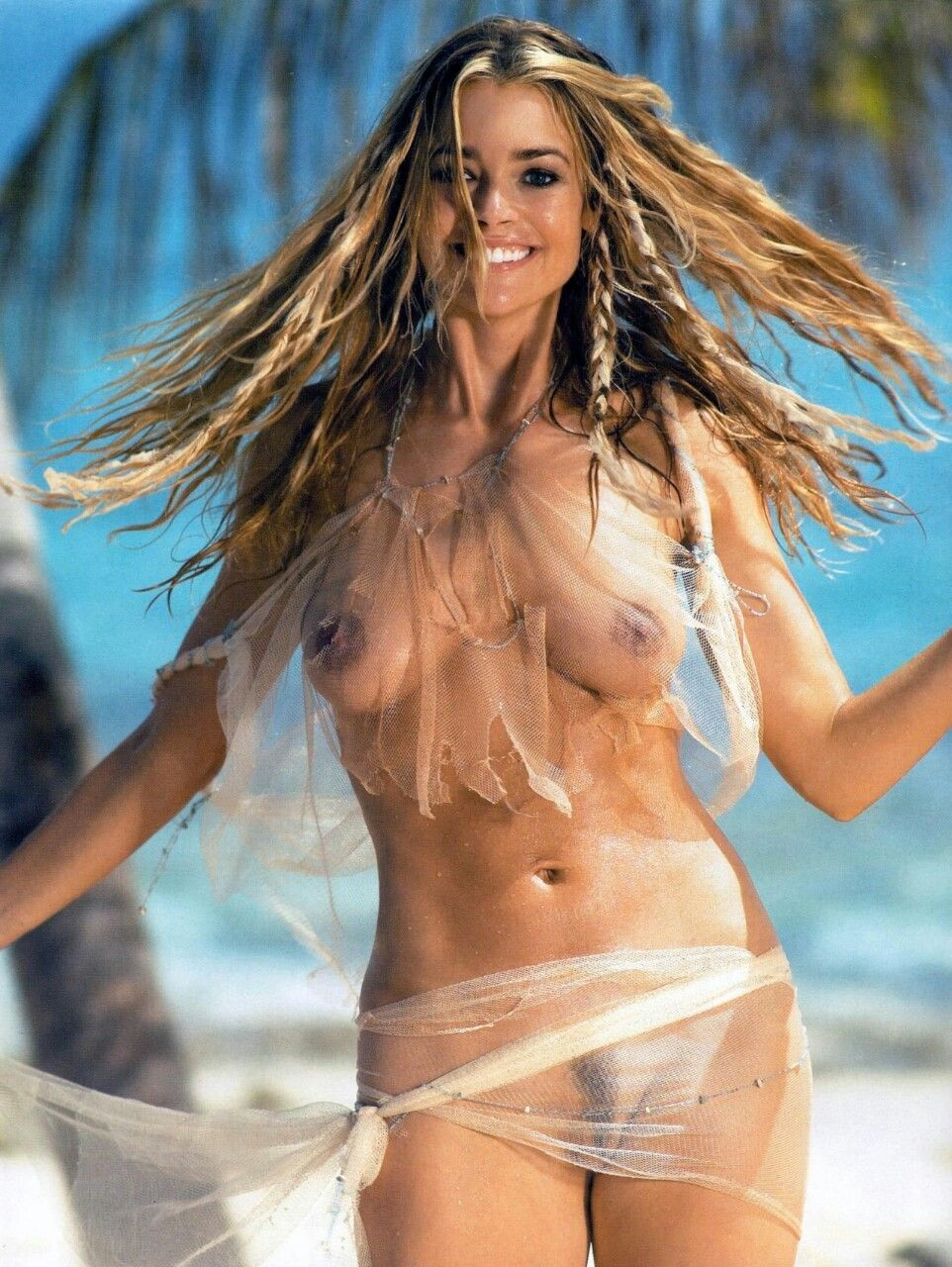 Nude Saint John Saint John Nudes Saint John Girls Nude