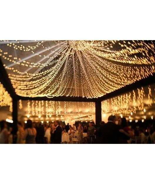A Week Full of Wedding Tents The Clear Tent  sc 1 st  Pinterest & A Week Full of Wedding Tents: The Clear Tent | Cool Weddings I ...