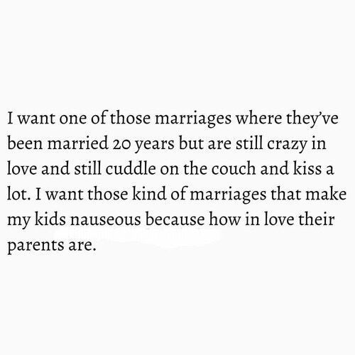 Love & Soulmate Quotes ♥ Family goals