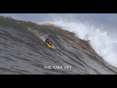 Mavericks in Half Moon Bay CA - Big Wave Surfing buy