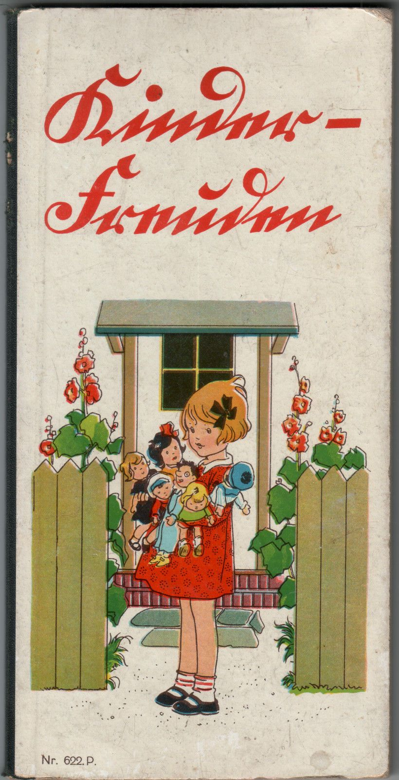 Pin auf German toys, books and sweets 1950's