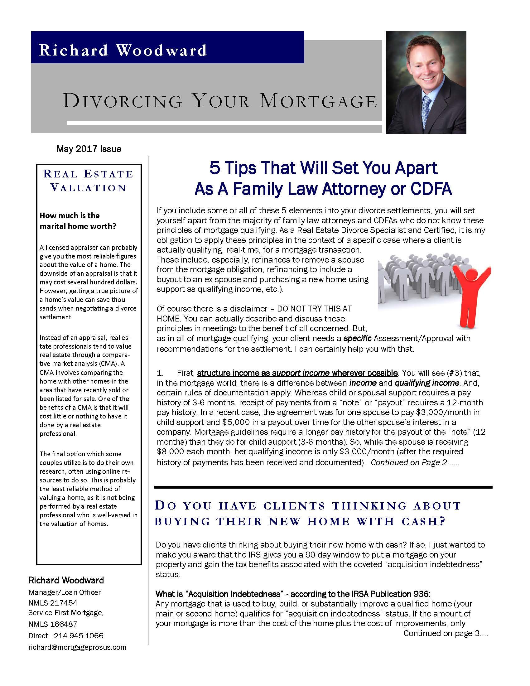Five tips that will set you apart as a family law attorney if you explore family law attorney divorce settlement and more solutioingenieria Choice Image