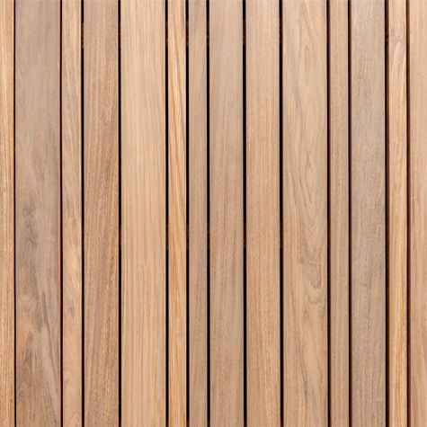 Gt House Architects Trant Wood Panel Texture Wood Floor Texture Wood Wall Texture