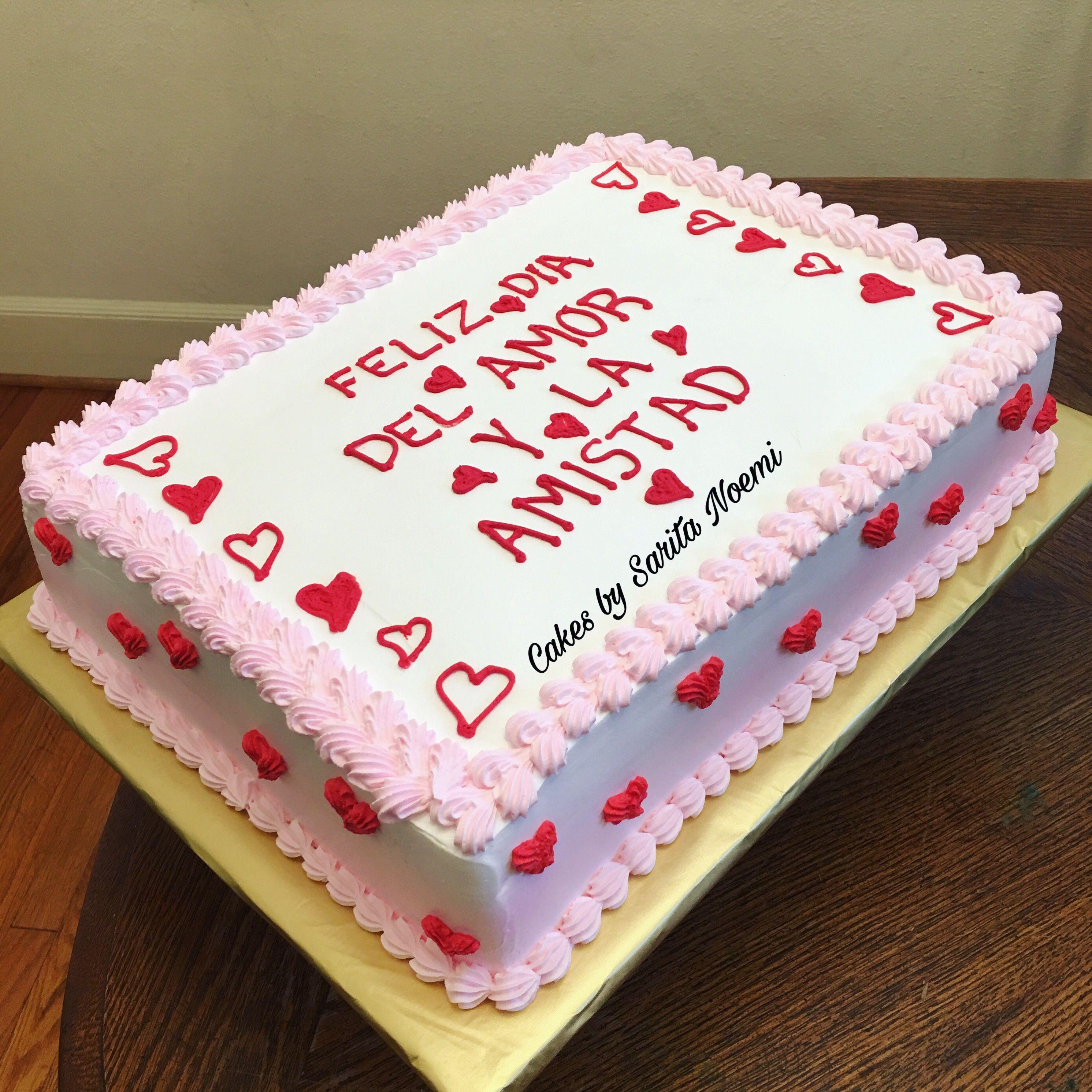 Cake for valentines day cake yummy cakes valentine cake