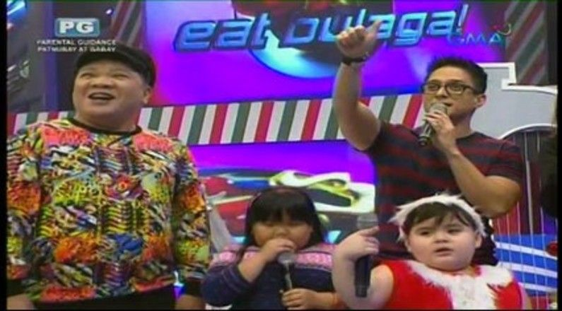 eat bulaga problem solving june 22