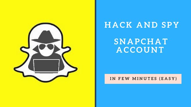 How To Hack Someones Snapchat 2021 Snapchat Account Snapchat Marketing Snapchat Hacks