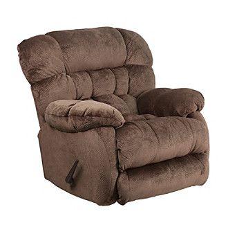 Pleasant Flash Furniture Contemporary Tufted Sharpei Microfiber Short Links Chair Design For Home Short Linksinfo