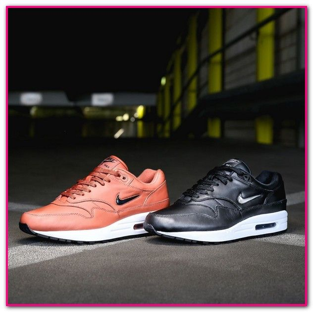 outlet on sale outlet store sale the cheapest Angesagte Nike Schuhe 2017-Nike Air Max 2017. Herren ...