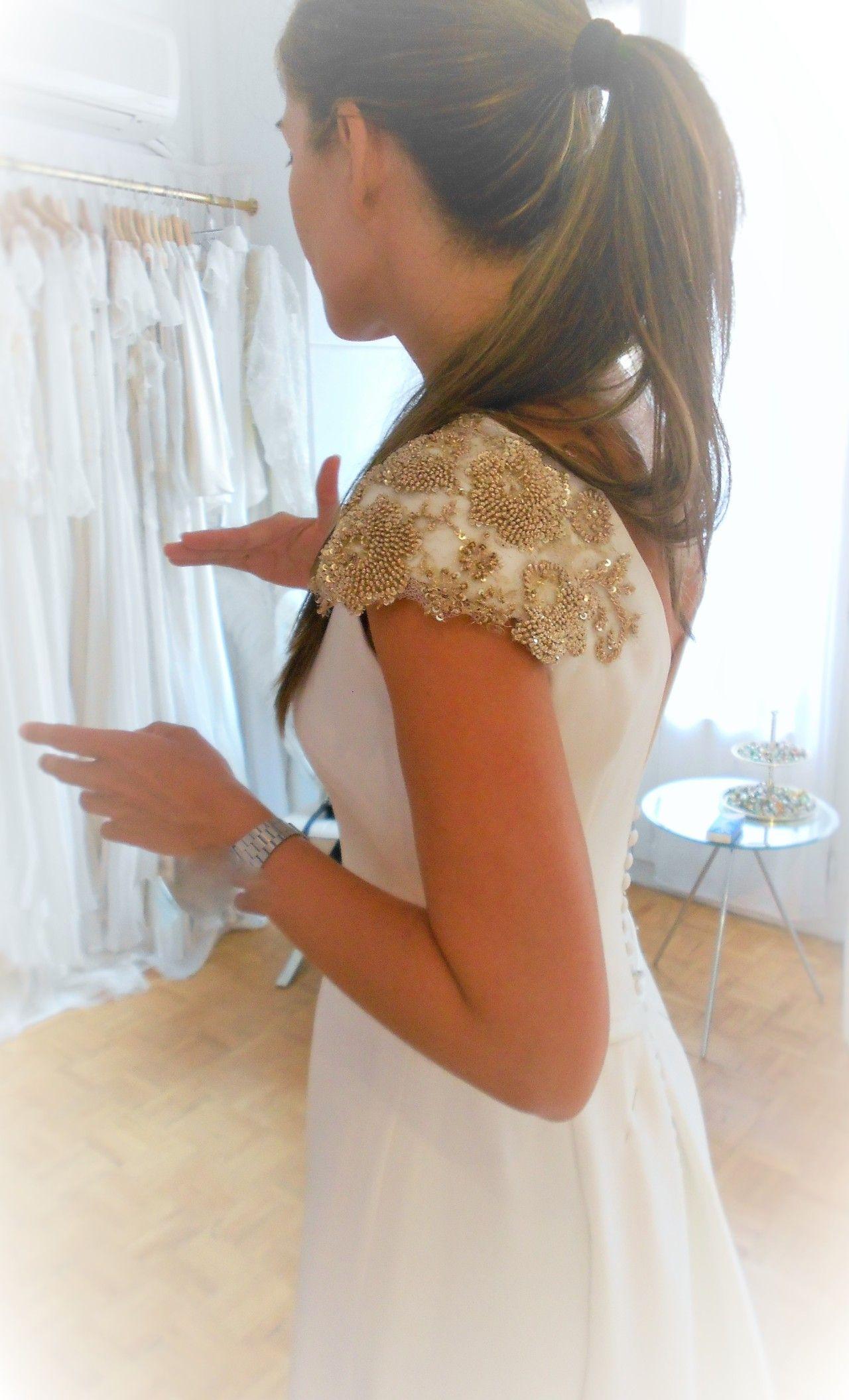 9f18767788b Empresas De Vestidos Invitadas En Madrid (Letra A) | Mi Estilo ...