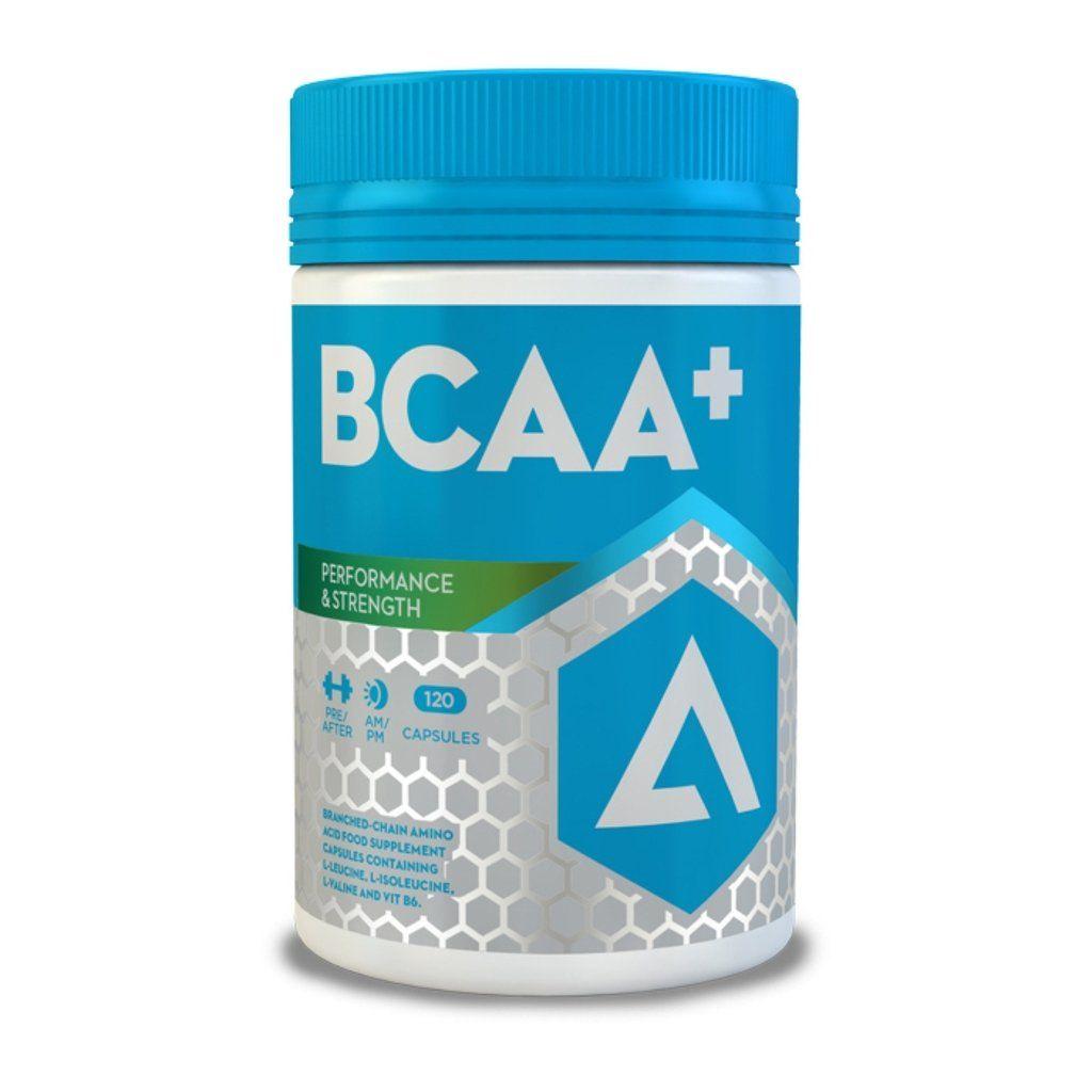Adapt Nutrition BCAA