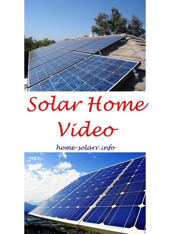 home depot solar attic fan - buy solar panels for house.solar architecture inspiration 3516313771  sc 1 st  Pinterest & home depot solar attic fan - buy solar panels for house.solar ...