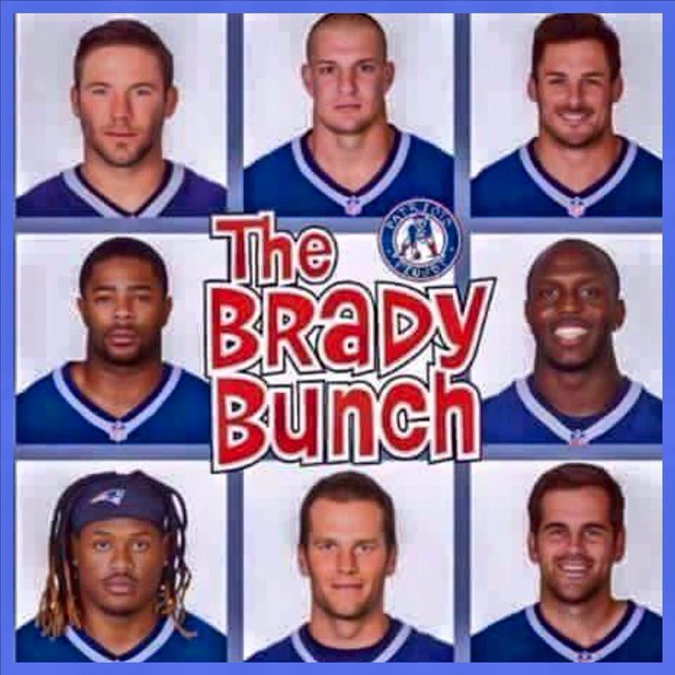 Patriots Patriots Team New England Patriots Football New England Patriots