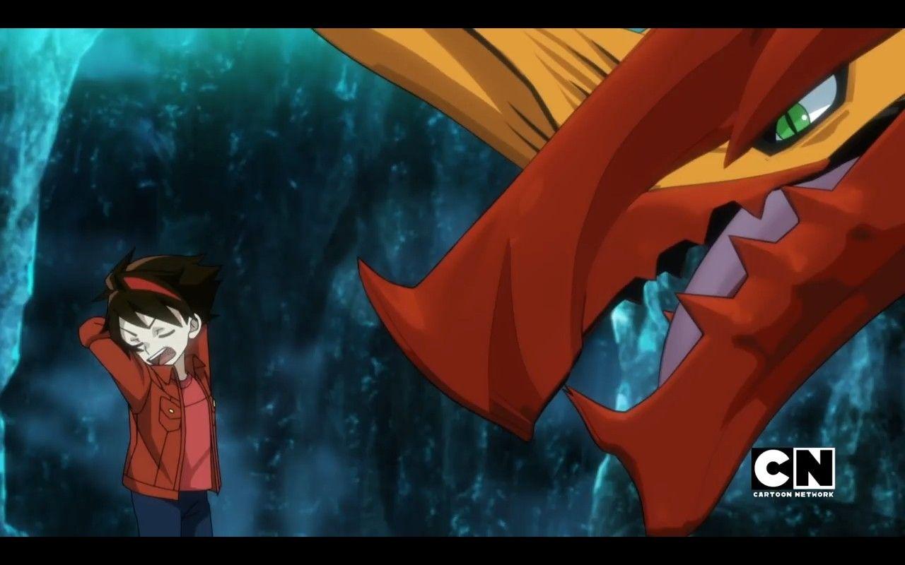 Epingle Par Anime4ever Sur Beyblade Burst Bakugan Battle Planet