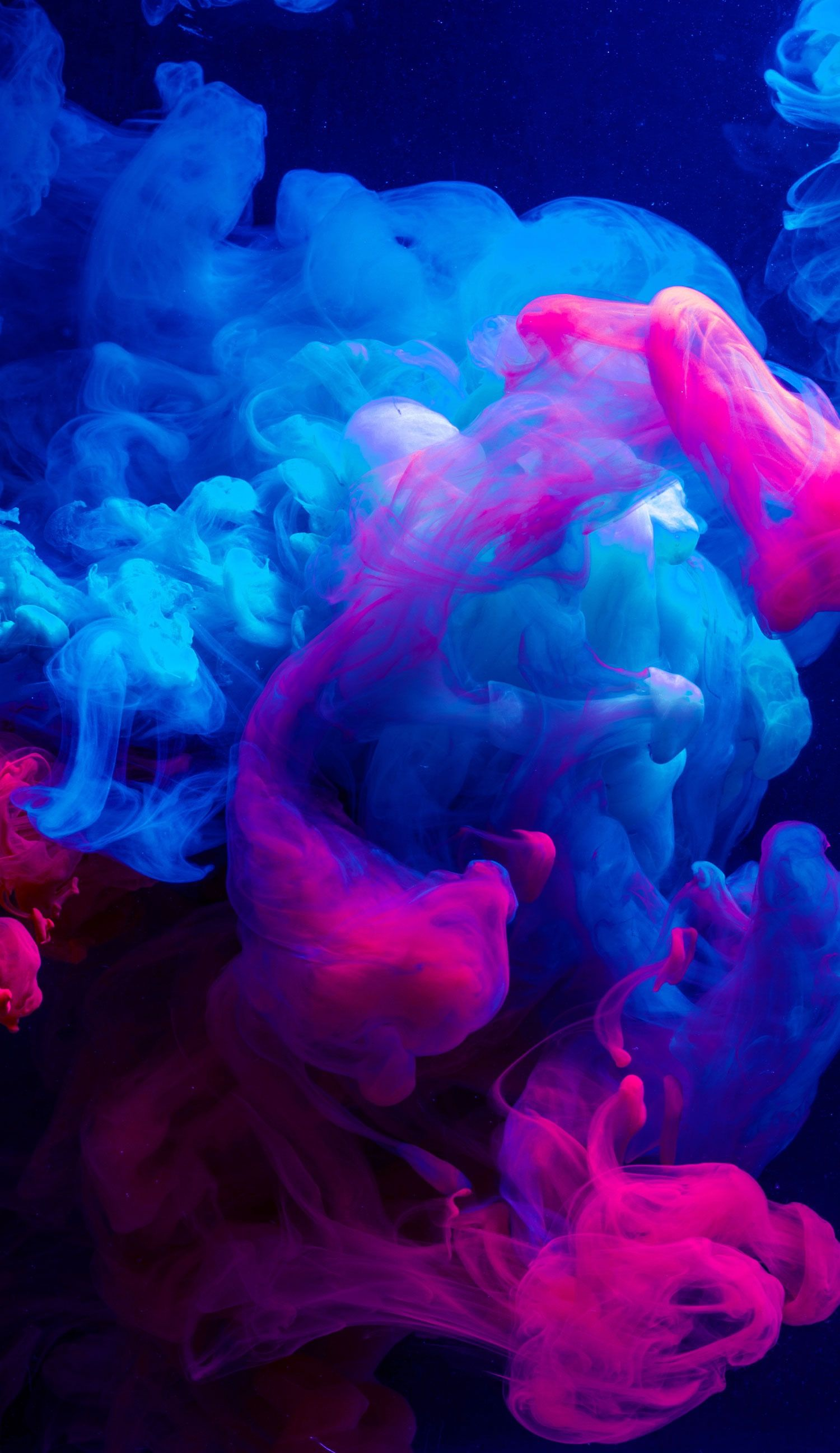 Pin by Technikolor Magik (TM) on Wallpapers Abstract