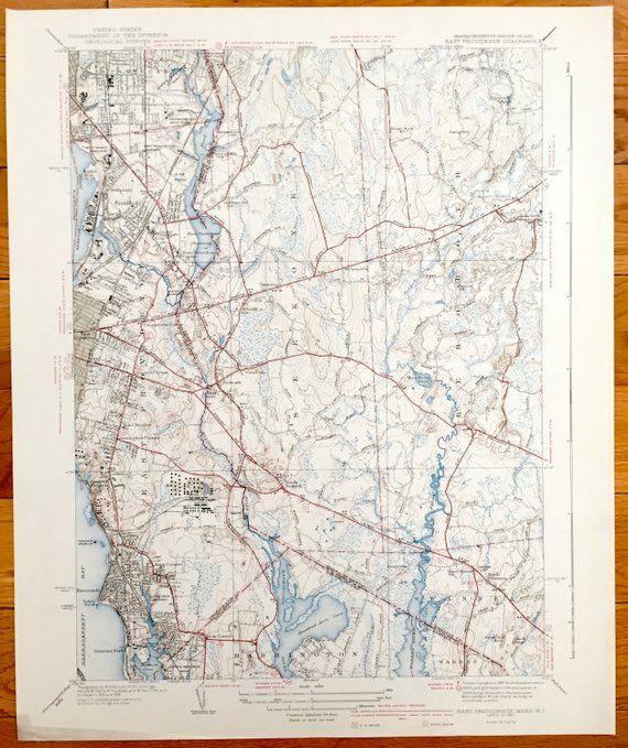 Antique Providence, Rhode Island 1941 US Geological Survey ... on map of west warwick ri, map of wakefield ri, map of cranston ri, map of american fork ut, map of ri towns, map of east greenwich ri, map of narragansett bay ri, map of east bay bike path ri, map of pawtucket ri, map of arnoldsburg wv, map of south providence ri, map of browning mt, map of woonsocket ri, map of shannock ri, map of adamsville ri, map of davisville ri, map of spring lake ri, map of south kingstown ri, map of block island ri, map of north kingstown ri,