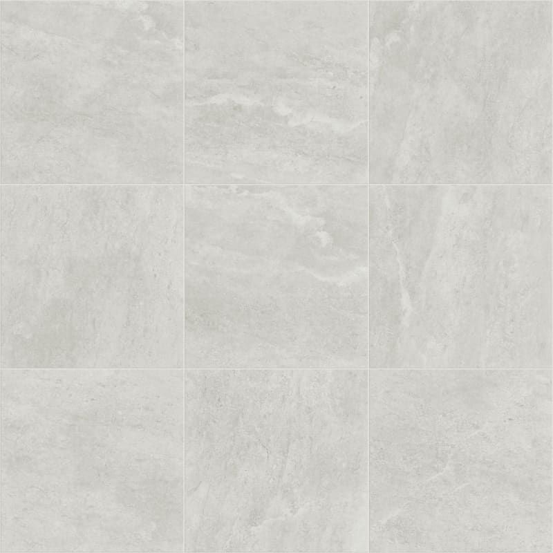 Shaw 219ts 00100 Bone Arena 13 Square Floor And Wall Tile Matte Visual Sold By Carton 16 47 Sf Carton Porcelain Tile Tiles Texture Polished Marble Tiles