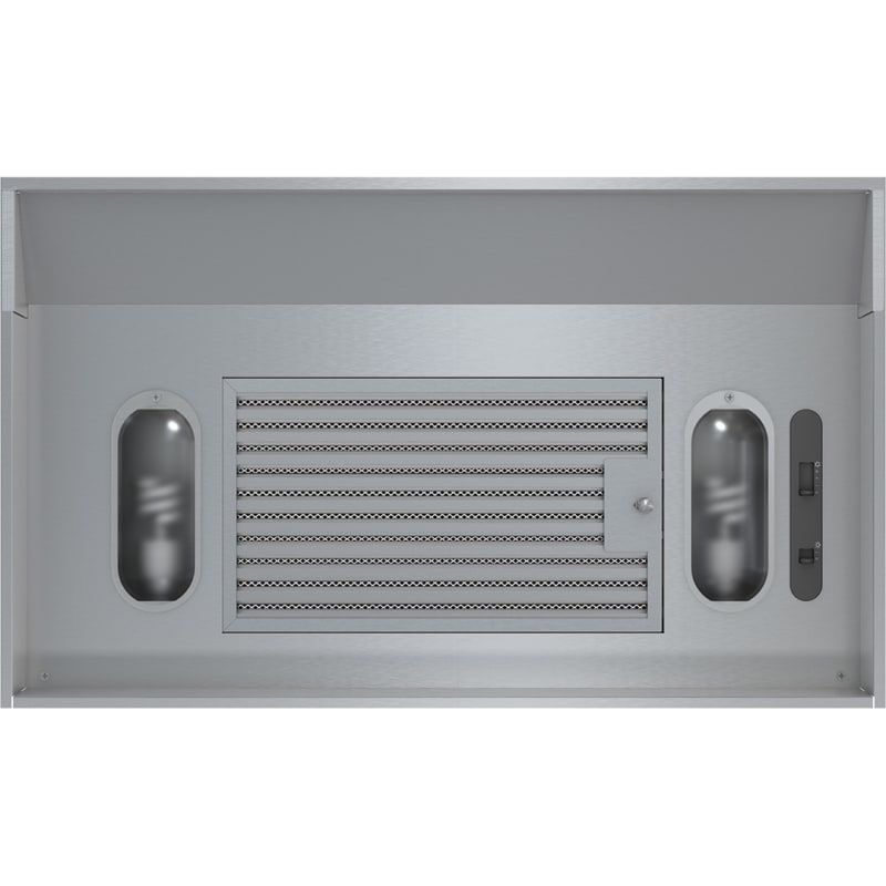 Zephyr Ak9028a Es Stainless Range Hood Stainless Steel Range Hood Range Hood Insert