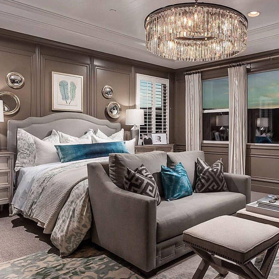 Best 25 Beegcom Best Mid Range Bedroom Furniture, Home Decor Diy Instagram #pajangandinding #homedecorinspirtion #homedecorjakarta