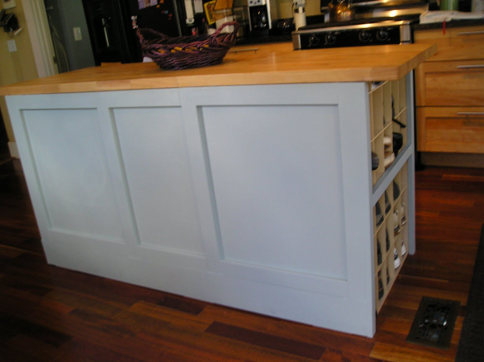 Beautiful Kitchen Islands Ikea Ikea Hackers Kitchen Island Beauty