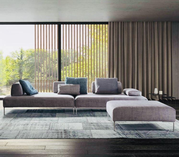Ivan Romano J Design Office Furniture Picture Gallery Living Room Sofa Design Office Furniture Design Furniture
