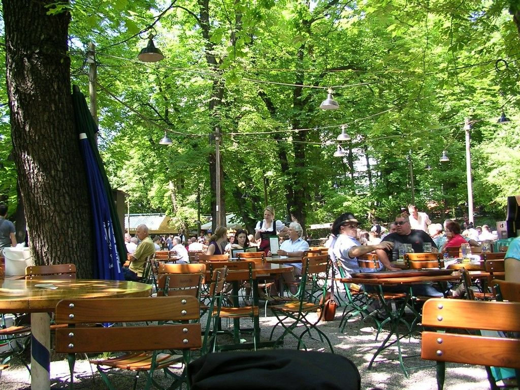 00bed4d69bddd5fe3ab6a977fdb72a94 - Best Beer Gardens In Chicago Suburbs