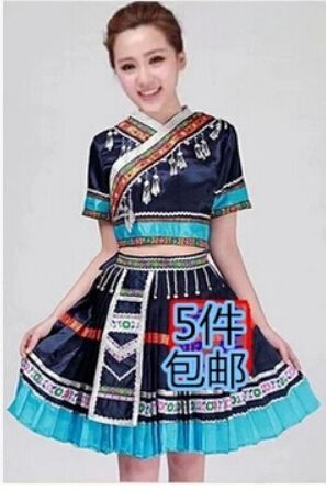 Cheap clothes delivery 4547d9745df5
