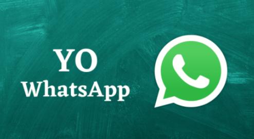 Yowhatsapp Apk 8 65 Download Yowhatsapp Latest Version Market N Card Download Personalized Emoji New Emojis