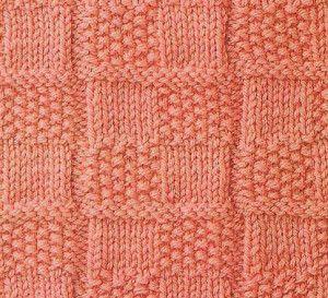 Checkered knitting stithces bebek battanye modeller pinterest checkered knitting stithces dt1010fo
