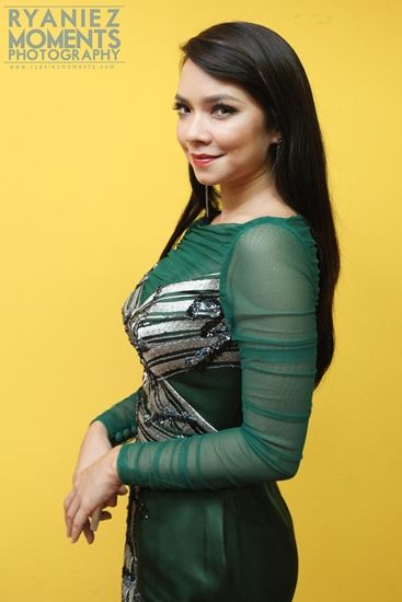 Nora Danish Hot Google Search Malay Indo Woman Nora Danish