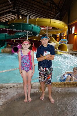 7/5/15: Red Jacket Mountain View Resort North Conway NH ...