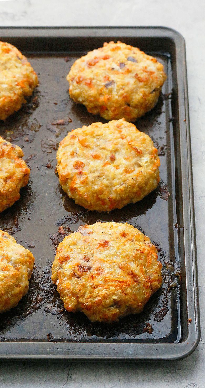 Healthy Chicken Burger Patties Kitchen Hoskins Recipe Ground Chicken Recipes Healthy Chicken Burger Recipe Healthy Ground Chicken Recipes