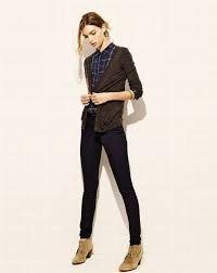 """Résultat de recherche d'images pour """"fashion tomboy"""""""