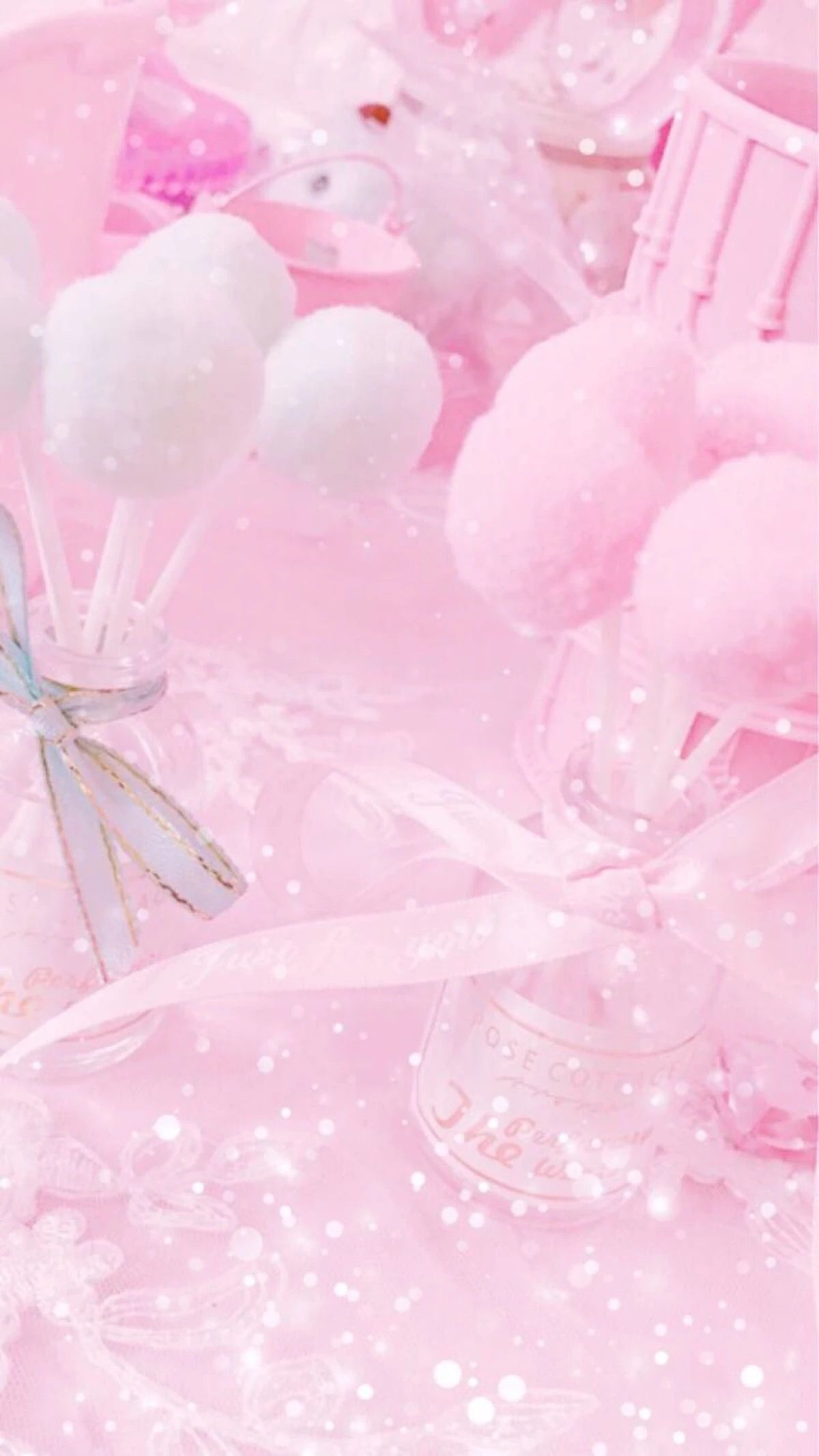 Pin By Marie Ressler On Pinky Pie Pastel Pink Aesthetic Pink Aesthetic Pink Wallpaper