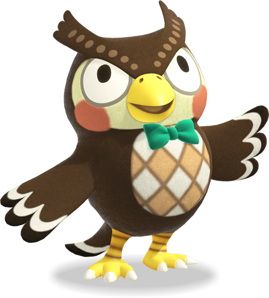 Explore your island — Animal Crossing™ New Horizons for