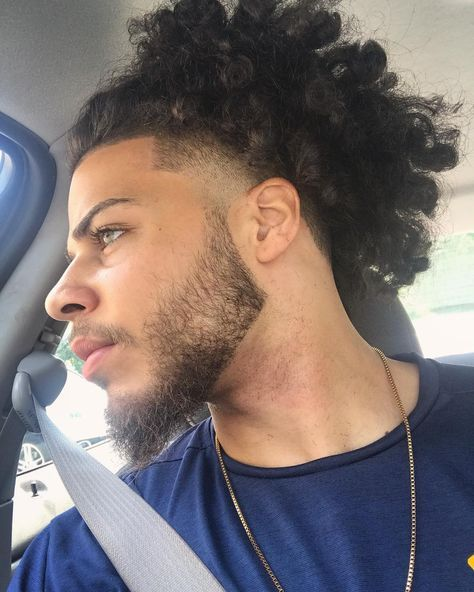 Pin By Angela Angel Zambrano Ford On Boopathi Curly Hair Men Mixed Curly Hair Long Curly Hair Men