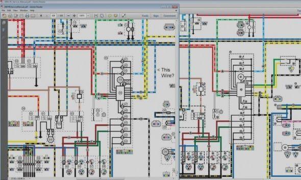 Wiring Diagram 2002 Yamaha Fz1 Wiring Diagram Hd Quality Montrealf1 Kinggo Fr