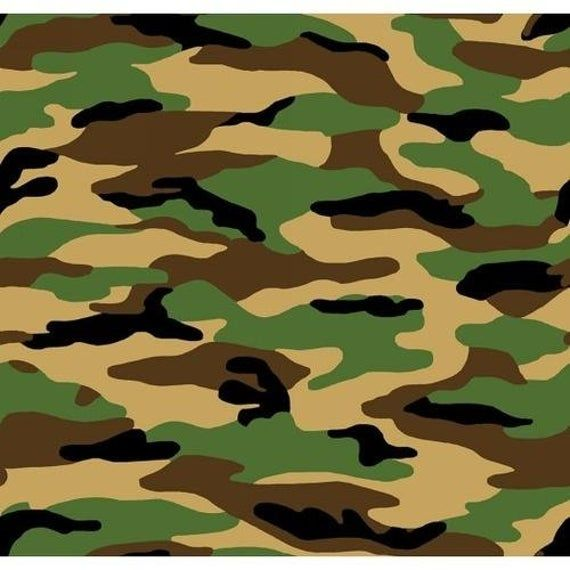 Comfy Flannel Camo Fabric Green In 2020 Camouflage Wallpaper Camo Wallpaper Camoflauge Wallpaper