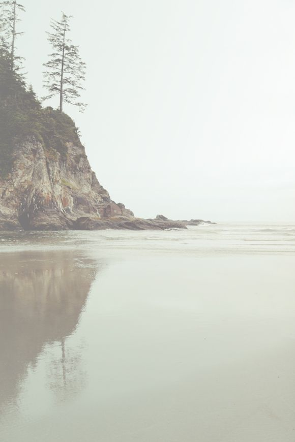 Off The Beaten Path: The Oregon Coast #favoriteplaces
