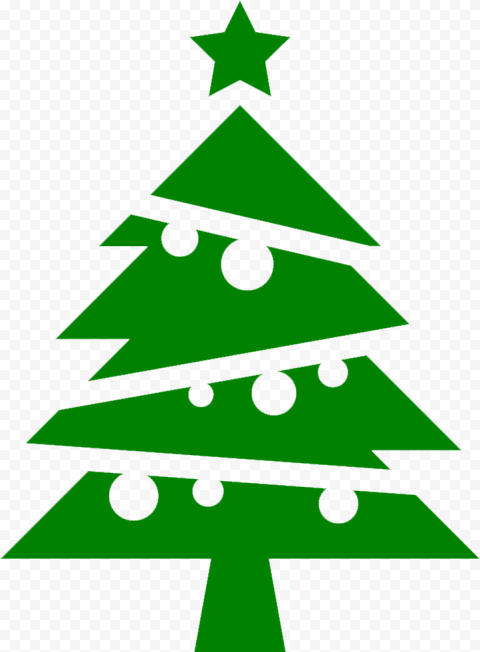 Hd Green Christmas Tree Icon Png In 2020 Tree Icon Green Christmas Tree Christmas Tree