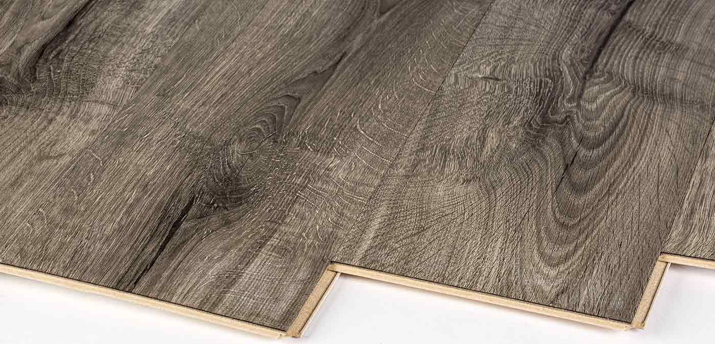 Best Flooring From Consumer Reports' Tests Home depot
