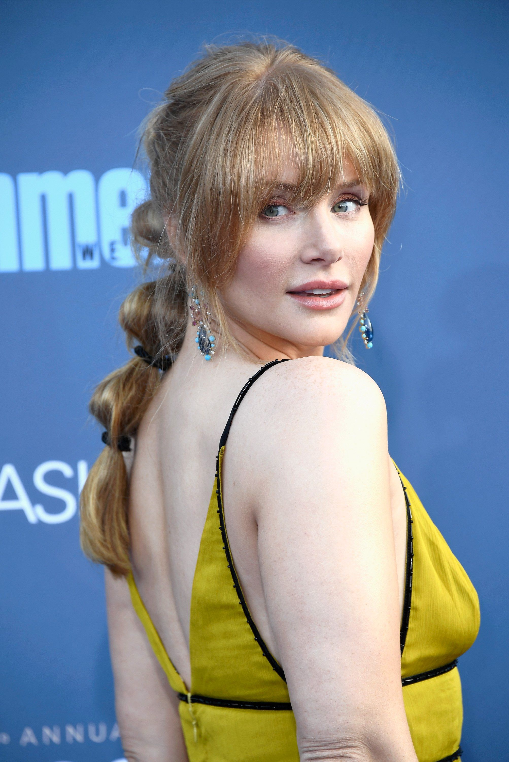 Bryce dallas howard bryce dallas howard dallas and actresses